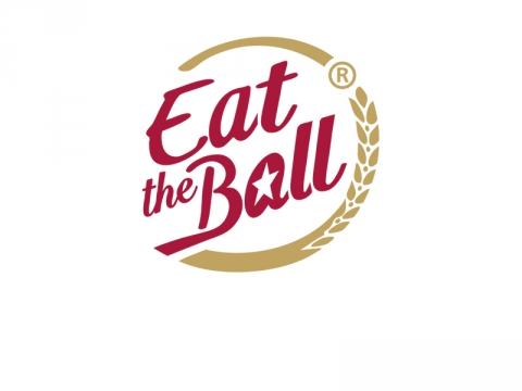 Eat the Ball © Eat the Ball