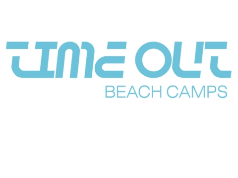 Timeout Beachcamps © Timeout Beachcamps