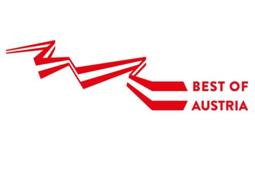 Best of Austria © Best of Austria